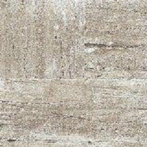 1605-1 Anka Beton Görünümlü Duvar Kağıdı (16 M2) 189,00 TL ve ücretsiz kargo ile n11.com'da! Di̇ğer Duvar Kağıdı fiyatı Yapı Market
