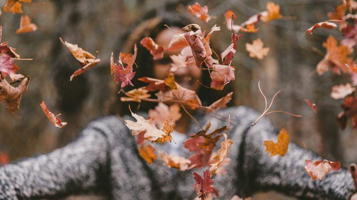 Traditionele Chinese geneeskunde en 5 tips voor een fitte herfst