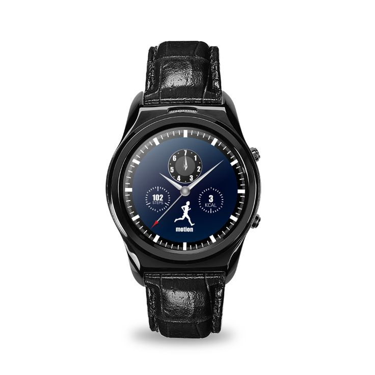 Bluetooth Smart Watch DZ04 LW-04 Smartwatch Pulsmesser Mp3/Mp4 Armband reloj inteligente //Price: $US $69.00 & FREE Shipping //     #clknetwork