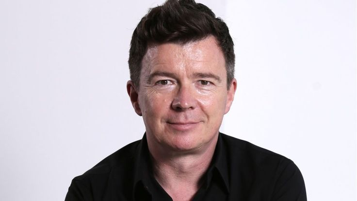 Rick Astley on BBC Music album of the year list but David Bowie misses out - BBC News - http://tips-4u.eu/rick-astley-on-bbc-music-album-of-the-year-list-but-david-bowie-misses-out-bbc-news/