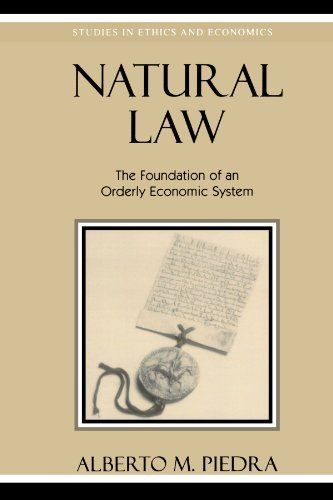 finnis s natural law theory Modern natural law theory • classical natural law theory saw a decline after for finnis: • natural law- is the set of principles of practical.