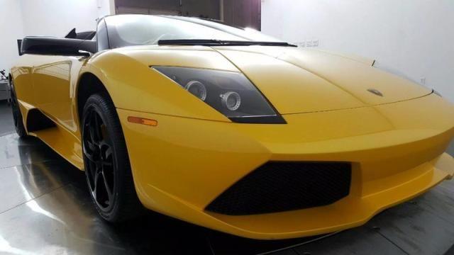 2009 Lamborghini Murcielago 2dr Roadster LP640 Coupe Pictures - Auction Export https://www.auctionexport.com/en/Inventory/Pictures/2009-lamborghini-murcielago-2dr-roadster-lp640-coupe-107169602?searchID=-191243932