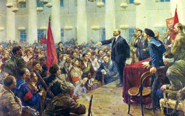Актуально! Цитаты В.И. Ленина о буржуазном парламенте: amarok_man