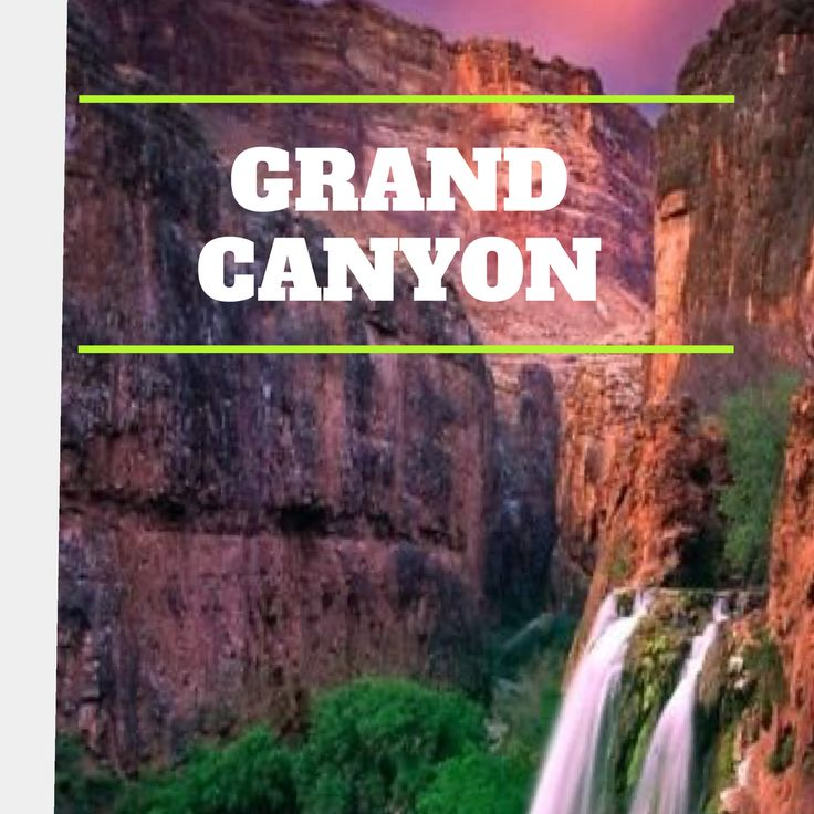 California Map Grand Canyon%0A letter to congressman format