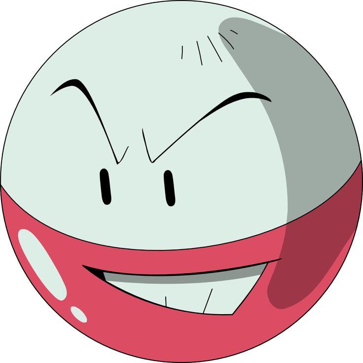 Resultado de imagem para pokedex love pokemon