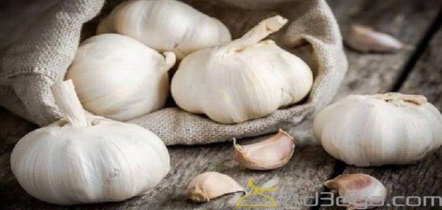 تفسير حلم رؤية الثوم في المنام بالتفصيل الثوم الثوم في الحلم الثوم في المنام تفسير ابن سيرين Natural Antibiotics Garlic Antibiotic