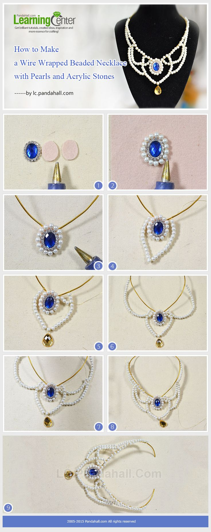 184 best Doll Jewelry Ideas images on Pinterest | Crowns, Jewelry ...