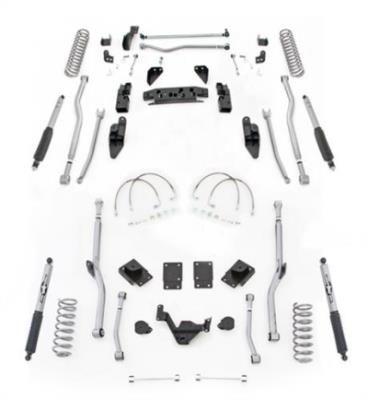 25+ best Jeep wrangler lift kits ideas on Pinterest