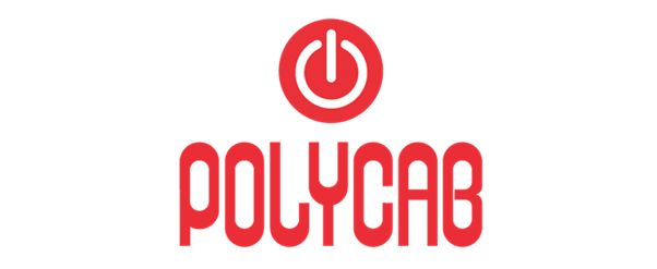 Polycab Electric Cable - Baba Electricals  Polycab is one of the leading and largest manufacturer of variety of electric cable. Over the last three decades, Polycabs core business developed along the different product lines. Polycab has been manufacturing products like Low Voltage Cables, Medium Voltage Cables and Extra High Voltage Cables. #BabaElectricals #electrical