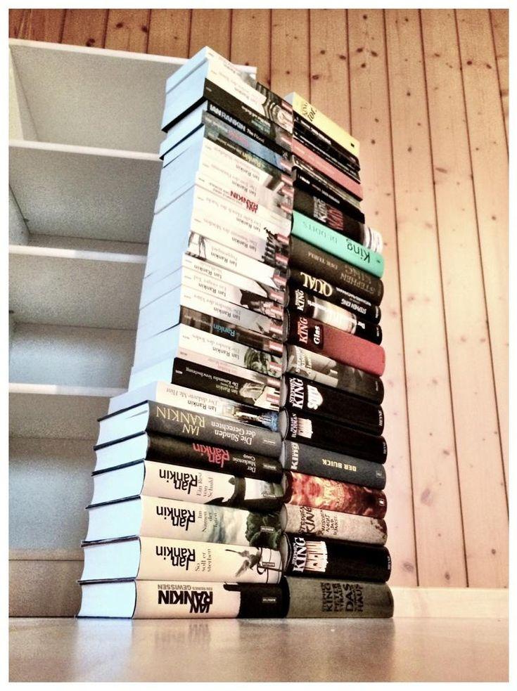 35 best book shelfies images on pinterest