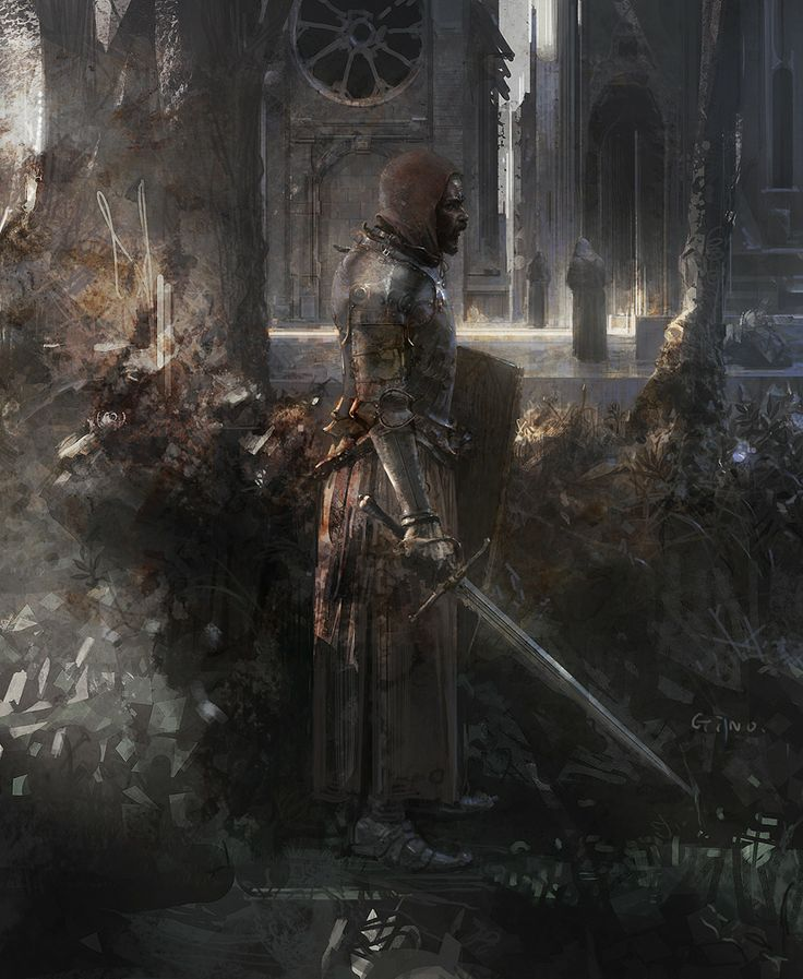 17 Best images about Knights - as less fantasy as possible ...