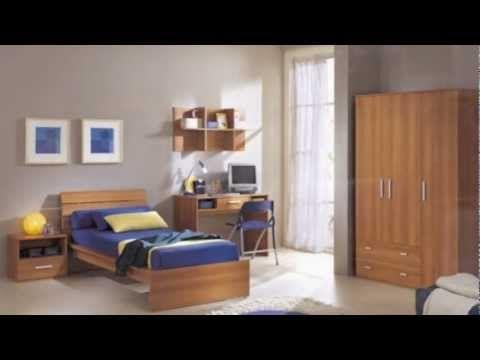 """Negozio on line: http://www.giwamaterassi.it/camerette-per-bambini-C315.html    http://www.camerette-bambini.com/    Camerette per bambini e ragazzi a prezzi bassi    Le camerette per i bambini devono essere e devono restare un ambiente """"magico"""" anche quando crescono. Rappresentano il loro """"porto sicuro"""", uno spazio dove condividere sogni, speranze, giocare, studiare e soprattutto dormire dolci sogni."""