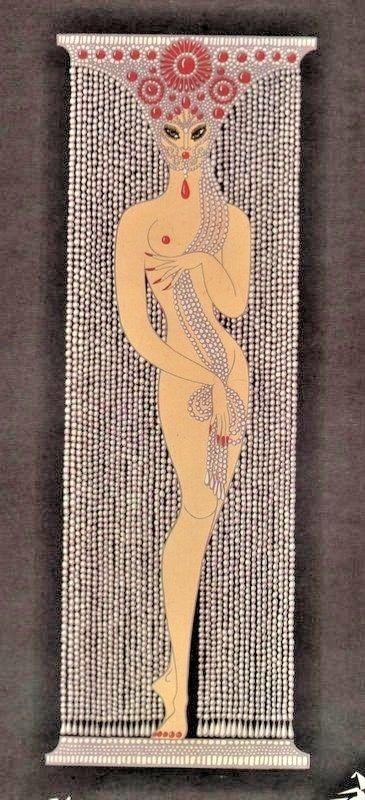 Русское порно фото обнаженной дамы красивая голая сисястая