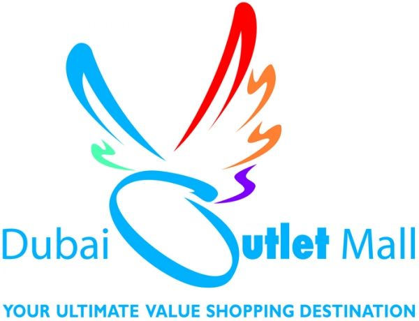 Dubai Outlet Mall is looking to expand and increase the number of shops to meet the rising demand of customers as the retail sector continues to grow.