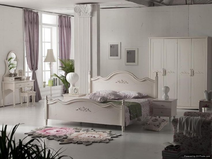 Best 25 Solid wood bedroom furniture ideas on Pinterest Solid