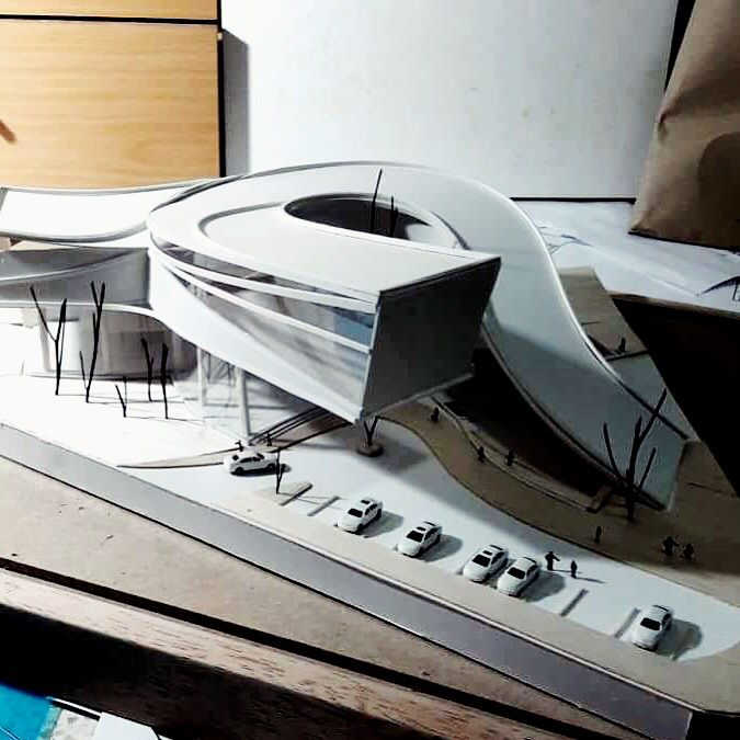 Best WorkS From My KIDs Images On Pinterest University - Naval architecture schools