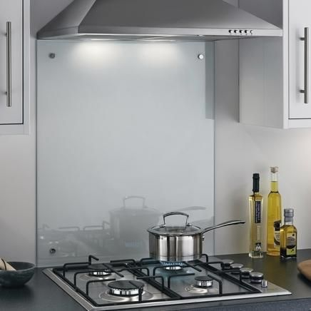 15 Best Images About Howden Kitchen On Pinterest