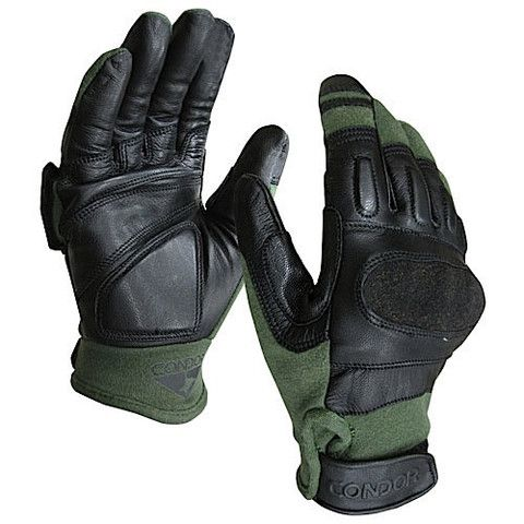 Condor Kevlar Tactical Glove