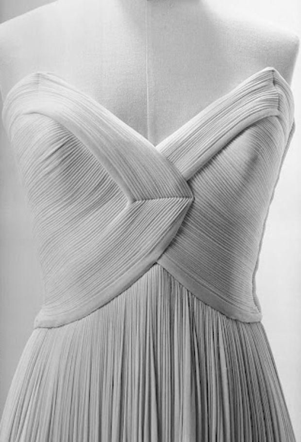madame gres,1964