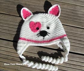 Valentines-Kitty-Cat-Free-Pattern-Crochet