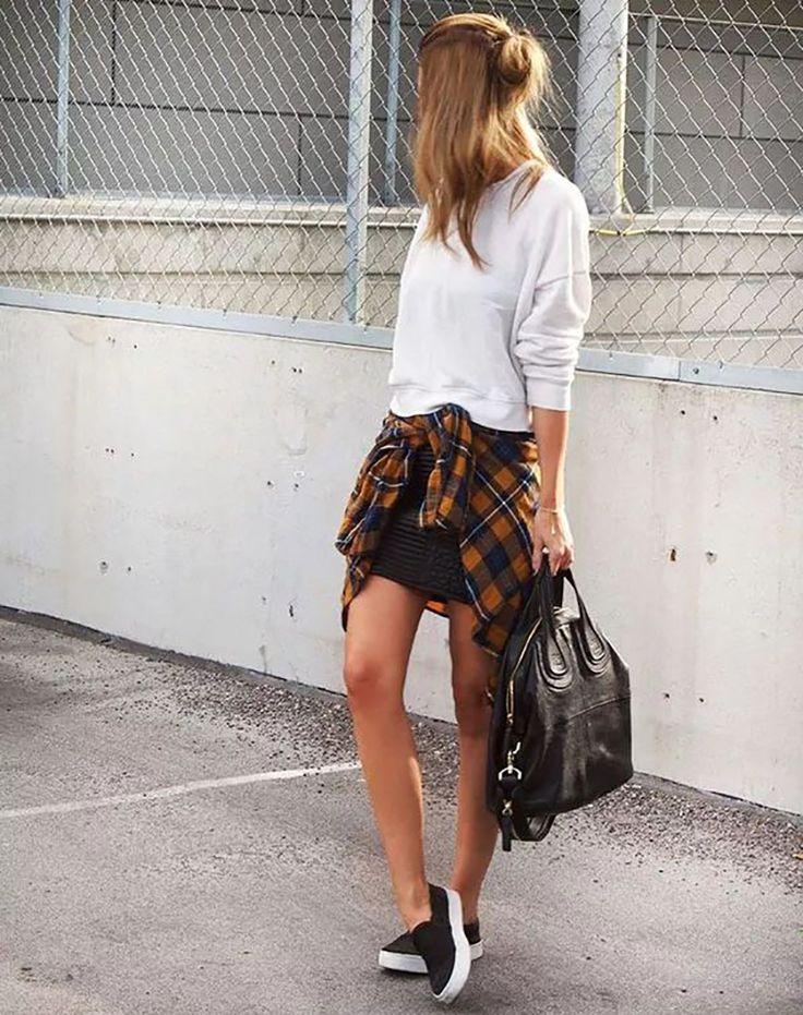 Tô Usando Mesmo   Bianca Assunção   Blog de moda real, beleza e diversão!