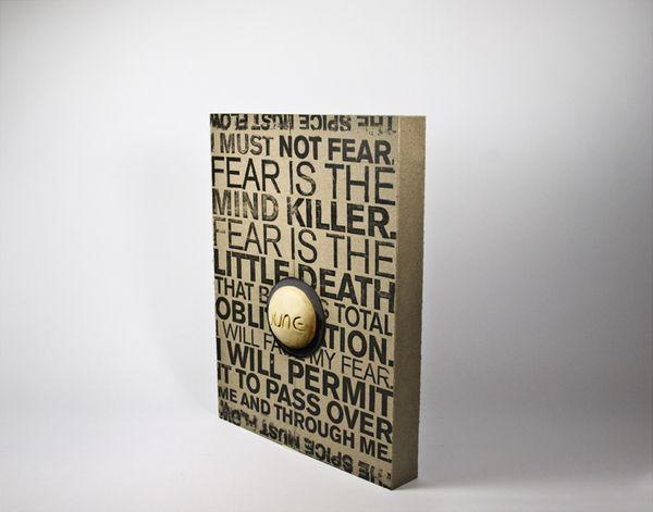 http://cargocollective.com/VTDESIGN/Dune-Book-Series