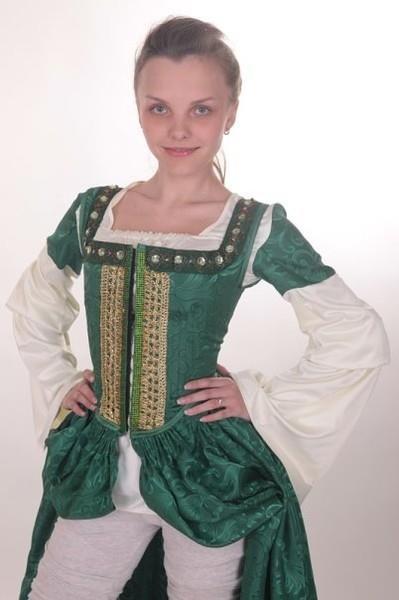 Исторические костюмы венеции фотографии картины