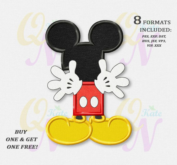121 best applique embroidery designs images on pinterest mickey mouse first birthday applique embroidery designs mickey birthday machine embroidery designs embroidery designs baby076 dt1010fo
