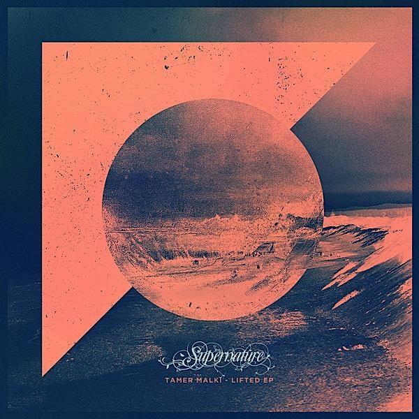 Best 25+ Album cover design ideas only on Pinterest | Cd cover, Cd ...