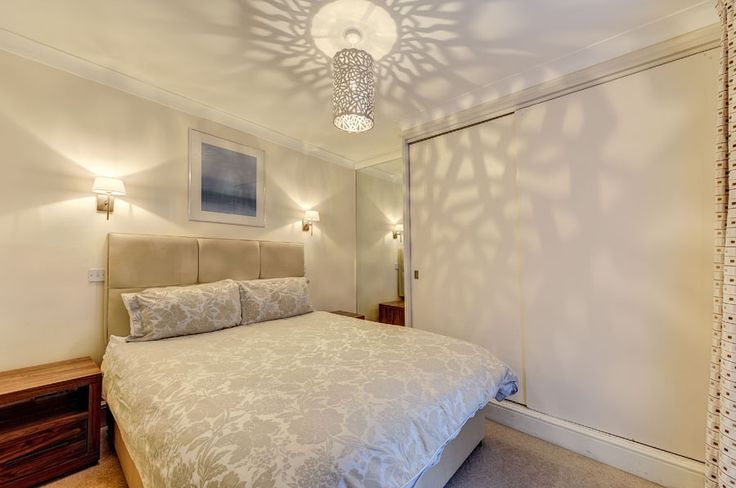 Book your type of kiosk type furnished accommodation near park lane hotel address or residential  multiple bedroom homes around Hilton park lane London, as and when you are in need of one, here, now. Get the Serviced Apartments Mayfair for low costs too.