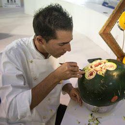 Spazio anche ai corsi di scultura di margarina e vegetali, focaccia salentina e prodotti da forno senza glutine.  Consulta il programma:http://www.agrogepaciok.it/programma/