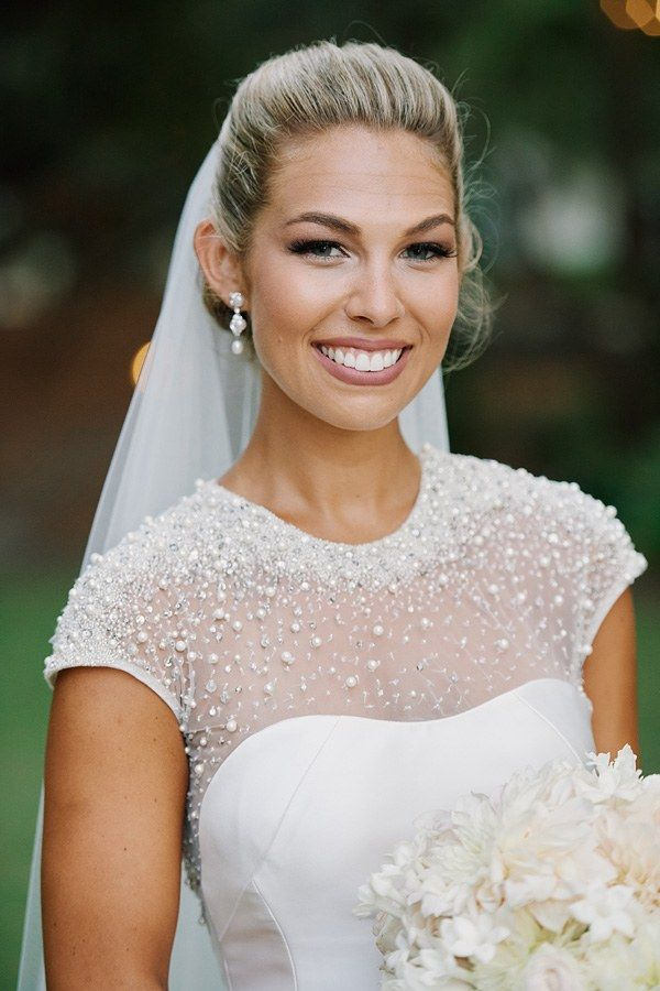 Enchanting Wedding Dresses In Johnson City Tn Motif - Wedding Ideas ...