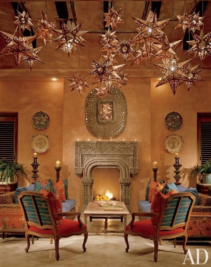 Best 25+ Tuscan living rooms ideas on Pinterest | Brown ...