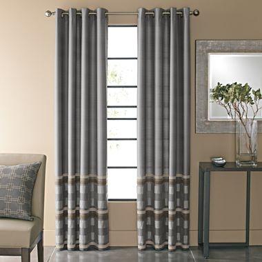 Window Treatments Window And Curtain Panels On Pinterest