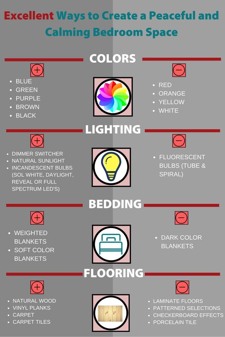 What Colors Are Calming the 25+ best calming bedroom colors ideas on pinterest | bedroom