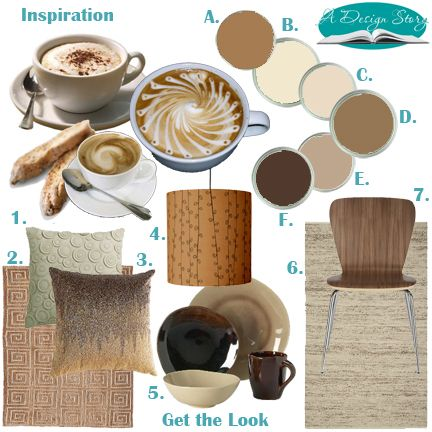 78 Best Images About Beige Sherwin Williams 4 Living Room On Pinterest Windsor Neutral Paint