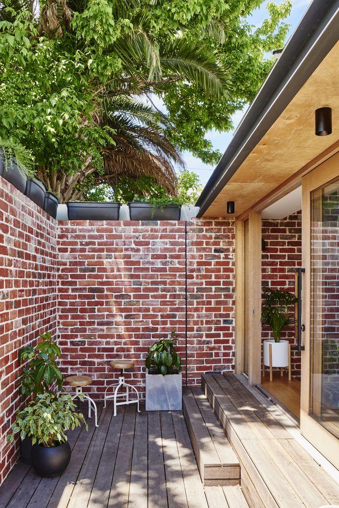Gallery of Melbourne Vernacular / Altereco Design - 5