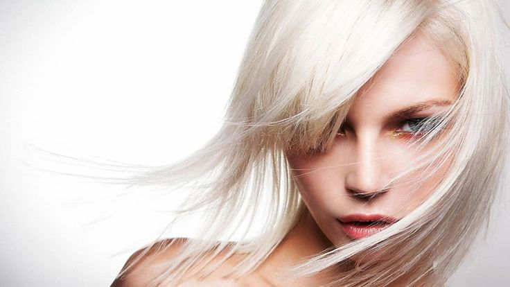 http://shaggy.com.ua/service_style/hair/olaplex Салоны красоты Шагги   Сегодня мы счастливы представить новый продукт, который практически покорил уже весь мир.