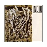 Big Harvest (Audio CD)By Indio            12 used and new from $15.87