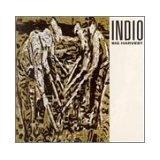 Big Harvest (Audio CD)By Indio
