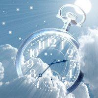 Rustique kollektiv - waktu(time) (RMOS remix) by Caesar Ramos on SoundCloud, hopefully you all like it cheers :)