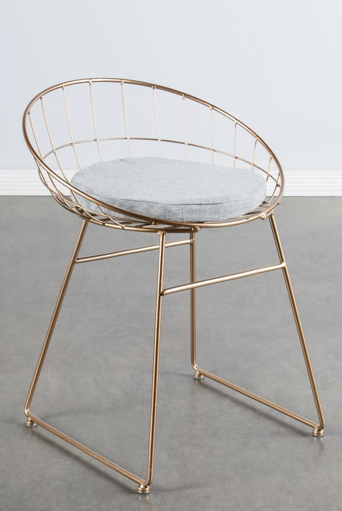 Kylie Side Chair