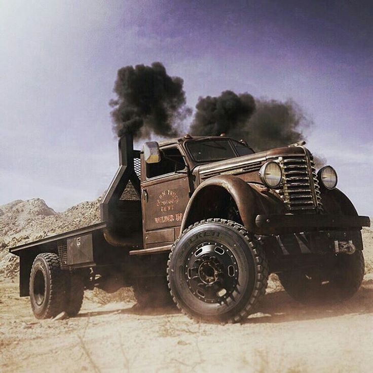 """1,497 Likes, 2 Comments - Adverts/shouts from $10 (@the_things_men_like) on Instagram: """"@falkentire -  On top of old smokey... @welderupvegas @diesel.brothers @the_diesel_dave…"""""""