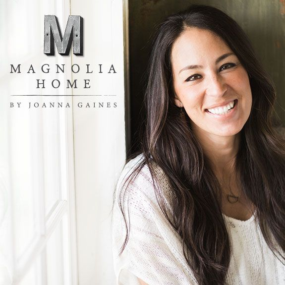 59 Best Magnolia Home By Joanna Gaines Images On Pinterest