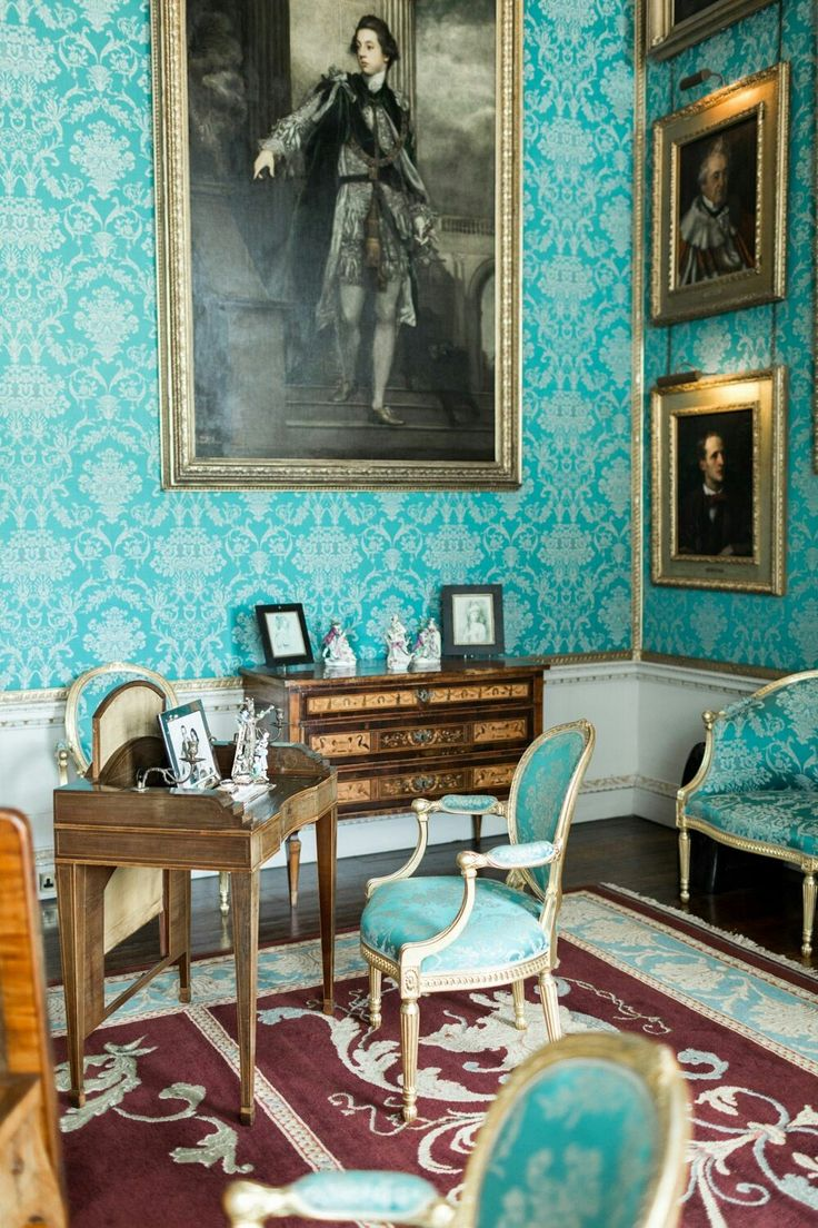 Living room victorian pinterest baker street sofas and 221b - See More