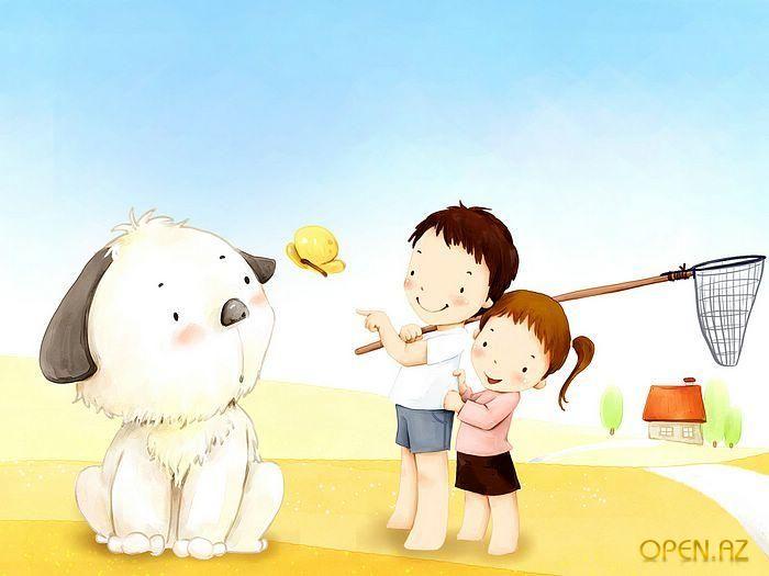 Фотокниги - 1249934009_illustration_art_of_children_e01-psd-018