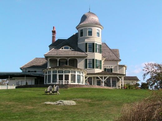 14 best images about rhode island vacation on pinterest for Rhode island home builders