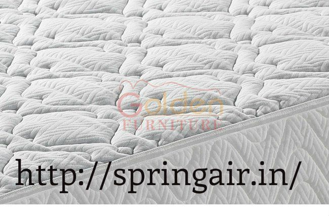 We offer vast number of options for kid's Mattress. Choose from our online collection of Mattress. We have the latest styles in Mattress Brands in India. Shop online http://springair.in/