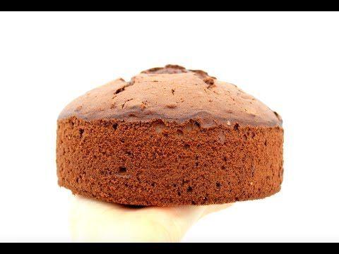 Рецепт очень простого и вкусного кекса / бисквита на основе кефира! Рецепт ниже) Магазин, в котором мы покупаем весь свой инвентарь https://vtk-moscow.ru/ ПР...