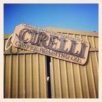 Cirelli Coffee Roasting Website | Cirelli Coffee Roasting Website